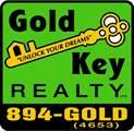 Gold Key Realty