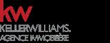 Keller Williams Prestige