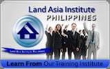 Land Asia Global Properties Network