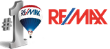 Re/Max Pembroke Realty Ltd.