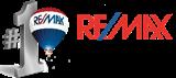 Re/Max Pembroke Realty Ltd.