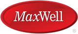 MaxWell - Devonshire Realty