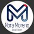 Nora Moreno Real Estate