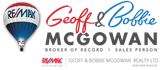 RE/MAX Affiliates Geoff & Bobbie McGowan Realty Ltd.