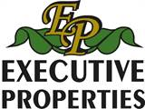 Executive Properties