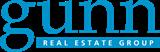 Gunn Real Estate Group