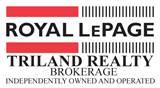 Royal LePage Triland Realty, Brokerage
