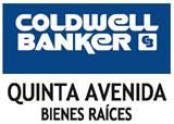 Coldwell Banker Quinta Avenida Mexico