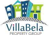 VillaBela Property Group