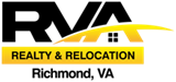 RVA Realty and Relocation Services