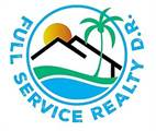 FULL SERVICE REALTY D.R.