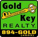 Gold Key Realty Ltd