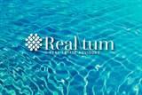 Realtum Core Group