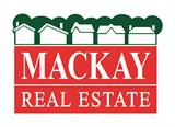 MacKay Real Estate Ltd