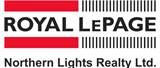 Royal Lepage Northern Lights Ltd.