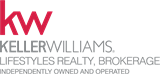 Keller WIlliams Lifestyles Realty Brokerage