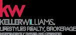 Keller WIlliams Lifestyles Realty Brokerage
