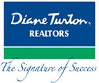 Diane Turton, Realtors-Point Pleasant Boro