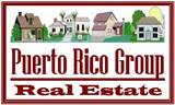 Puerto Rico Group Real Estate