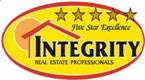 Integrity R.E. Professionals, ERA Powered