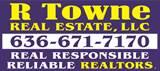 R Towne Real Estate, LLC
