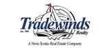 Tradewinds Realty Inc.(Annapolis Royal)