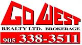 Gowest Realty Ltd.