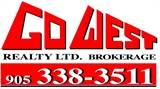 GoWest Realty Ltd., Brokerage
