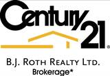 Century 21 B.J. Roth Realty Ltd