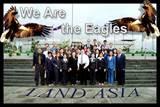 Land Asia Global Properties Network