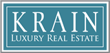 KRAIN Luxury Real Estate - As Seen On HGTV!
