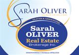 Oliver & Associates Sarah Oliver Real Estate Brokerage Inc