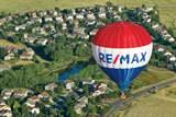 RE/MAX Saskatoon