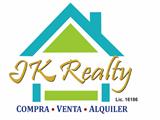 JK Realty