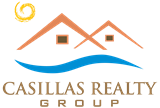 CASILLAS REALTY GROUP DBA