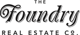 The Foundry Real Estate Co.
