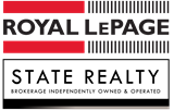 Royal LePage State Realty