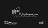 MYBAJAPROPERTY.COM