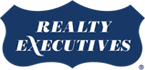 Realty Executive Alison Ltd. Brokerage