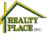 Realty Place Inc., brokerage