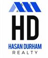 Hasan Durham Realty