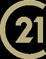 Century 21 Grande Prairie Realty Inc.