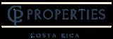 CP Properties Costa Rica