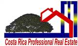COSTA RICA PROFESSIONAL REAL ESTATE