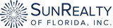 Sun Realty of Florida, Inc.