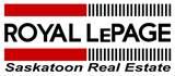 Royal LePage Saskatoon Real Estate
