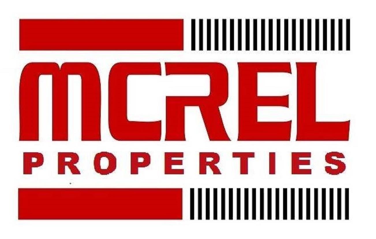 McRel Properties