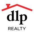 DLP Realty