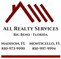 All Realty Services