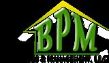 Bravo's Properties & Management, LLC